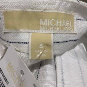 Michael Kors shorts 🩳